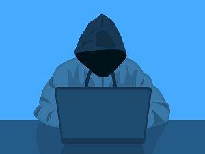 Beware Of Voice Message Phishing Attacks Called Vishing